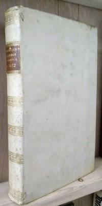 Sur la Declaration de l'Assemblee du Clerge de France en 1682