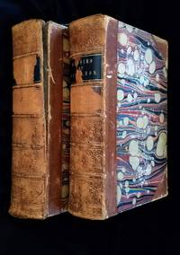 Memoirs of Napoleon, His Court and Family 2 vols.