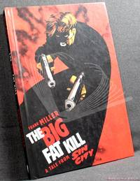 image of The Big Fat Kill