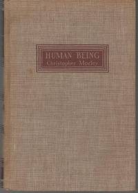HUMAN BEING A Story