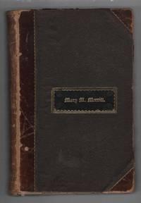 Peterson's Magazine January - December 1864 (Volume XLV Numbers 1-6, Volume XLVI Numbers 1-6)
