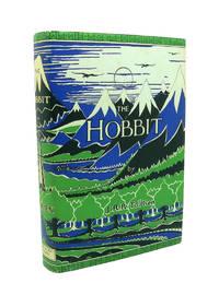 image of The Hobbit [Seventeenth Impression]