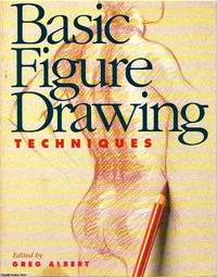 Basic Figure Drawing