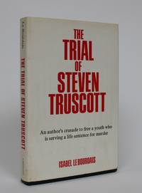 image of The Trial of Steven Truscott