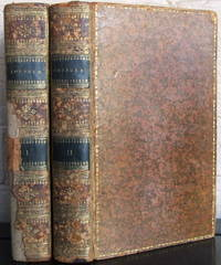 THE LOUNGER. A Periodical Paper, Published at Edinburgh in the Years 1785 and 1786. The Sixth Edition. Complete in 2 Volumes.