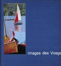 Images des Vosges