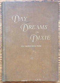 Day Dreams in Dixie
