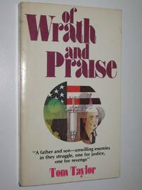 image of Of Wrath and Praise