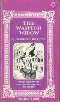 The Wanton Widow  C-516