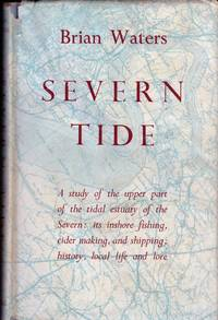 Severn Tide