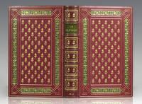 Le Pleiade. Ballads, Fabliaux, Nouvelles et Legends.