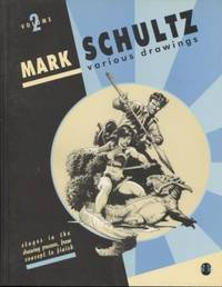 MARK SCHULTZ Vol.2