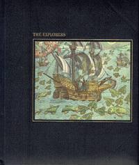 image of The Explorers (Seafarers)