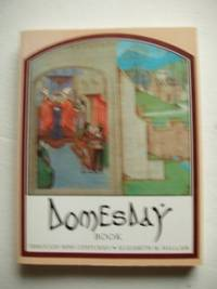 Domesday Book  -  Through Nine Centuries