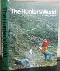 image of The Hunter's World
