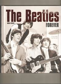 The Beatles Forever