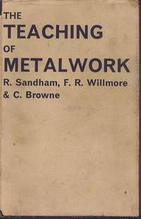The Teaching of Metalwork