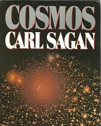 image of Cosmos (March 1981)