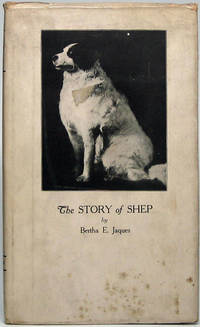 The Story of Shep: Written by His Mistress