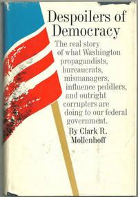 DESPOILERS OF DEMOCRACY