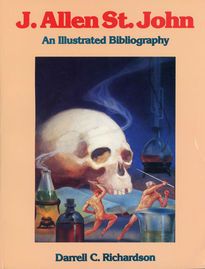 Memphis: Mid-America Publishers, 1991. Large octavo, pp. 10-111 , profusely illustrated, pictorial w...