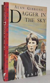 Dagger in the Sky