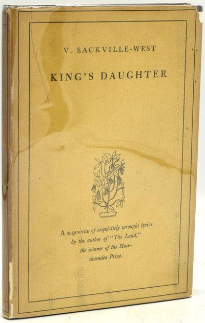 Garden City, NY: Doubleday, Doran & Company, Inc, 1930. First Edition. Hard Cover. Very Good binding...