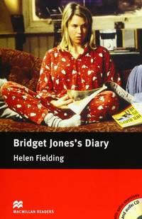 image of Bridget Jones's Diary