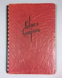 Kilmer and Campion