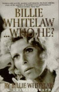 Image Of Billie Whitelaw Who He