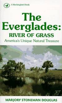image of Everglades: River of Grass