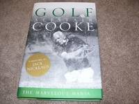 image of Golf: The Marvelous Mania