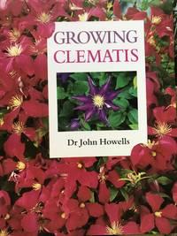 Growing Clematis