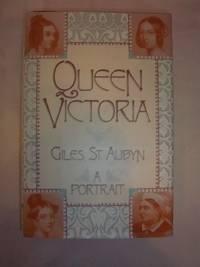 Queen Victoria: A Portrait