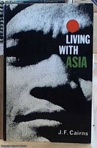 image of Living with Asia