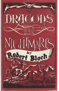 image of Dragons and Nightmares