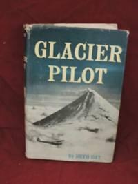 image of Glacier Pilot