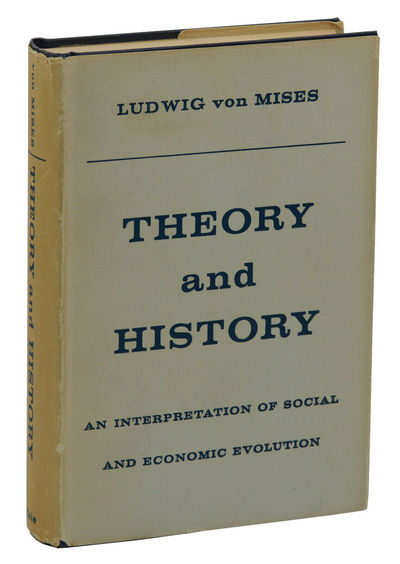 New Haven: Yale University Press, 1957. First Edition. Near Fine/Very Good+. First edition, first pr...