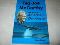 Big Joe McCarthy The RCAF's American Dambuster
