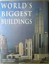 World's Biggest Buildings