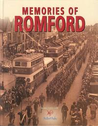 Memories of Romford