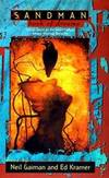 Sandman, The: Book of Dreams by Neil Gaiman - Paperback - 1997-06-04 - from Books Express and Biblio.co.uk