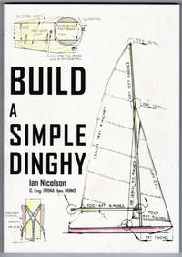 image of Build a Simple Dinghy