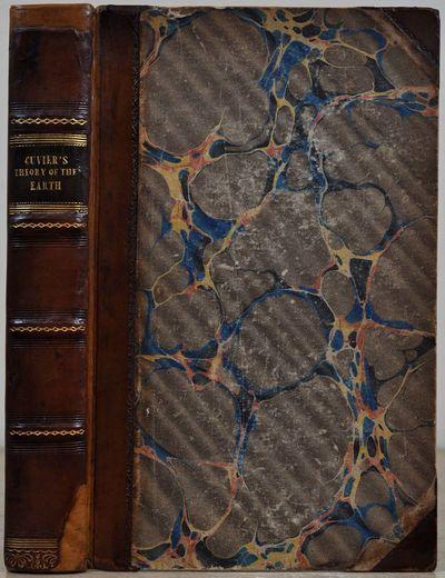 Edinburgh and London: Printed for William Blackwood, Edinburgh; and T. Cadell, Strand, London, 1822....