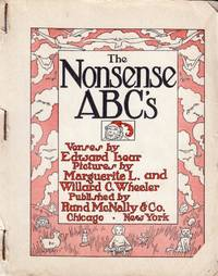 The Nonsense ABC's
