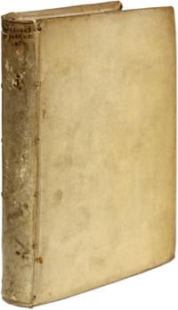 Commentariorum De Jure Novissimo Libri VI. Accessit..