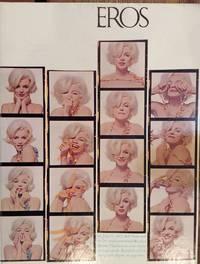 image of Eros: Autumn 1962, Volume One, Number Three