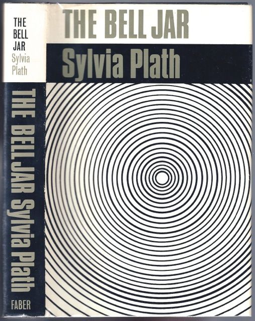 stereotyping in the novel the bell jar by sylvia plath Plath's novel the bell jar dramatizes the collusion between the notion of a  separate  that remains to her: culturally-ingrained stereotypes of women critics  for.