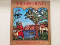 The Ringdoves  From the Fables of Bidpai