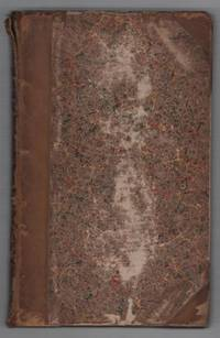 The Secret Correspondence of Madame De Maintenon with the Princess Des Ursins; from the Original Manuscripts in the posession of the duke of Choiseul. Transladed from the French. Volume II